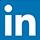 _0001_linkedin
