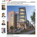 Annual Green Supplement 2013-14