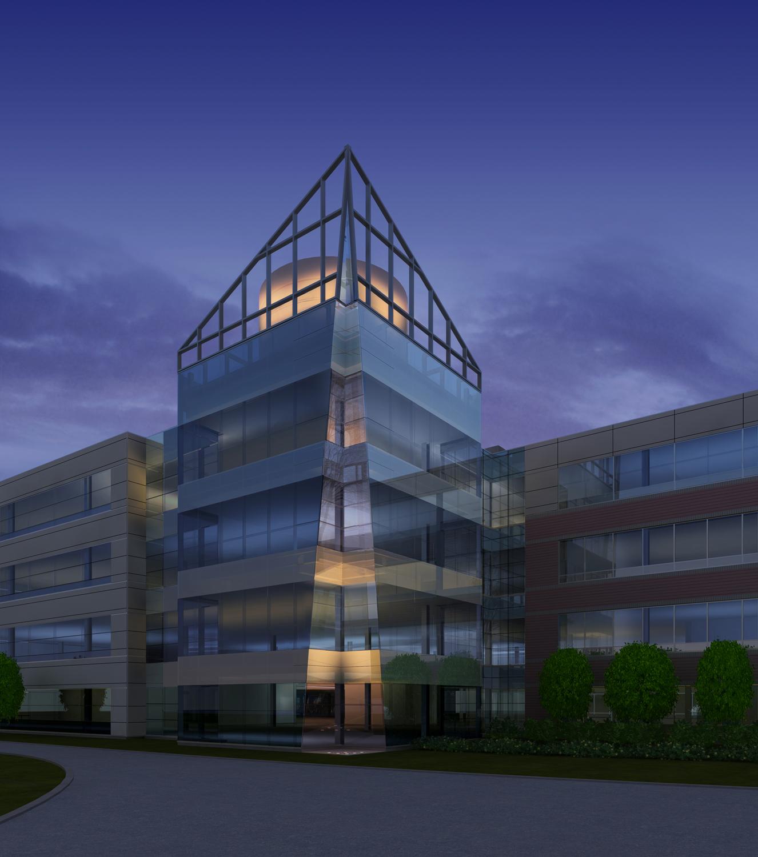 MathWorks AH4 - Tower Rendering_small-2