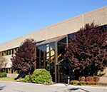 Campanelli Sells 700 & 900 Technology Park Drive, Billerica for $7.1 Million