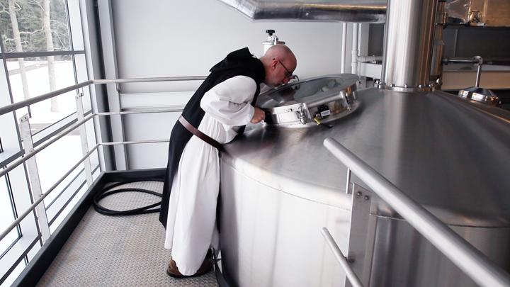 Monk Boil Interior_Nick Hiller