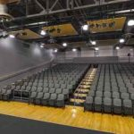 Saint Raphael Academy Opens New Coutu Theater