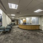 Family Health Center of Worcester - Worcester, Ma
