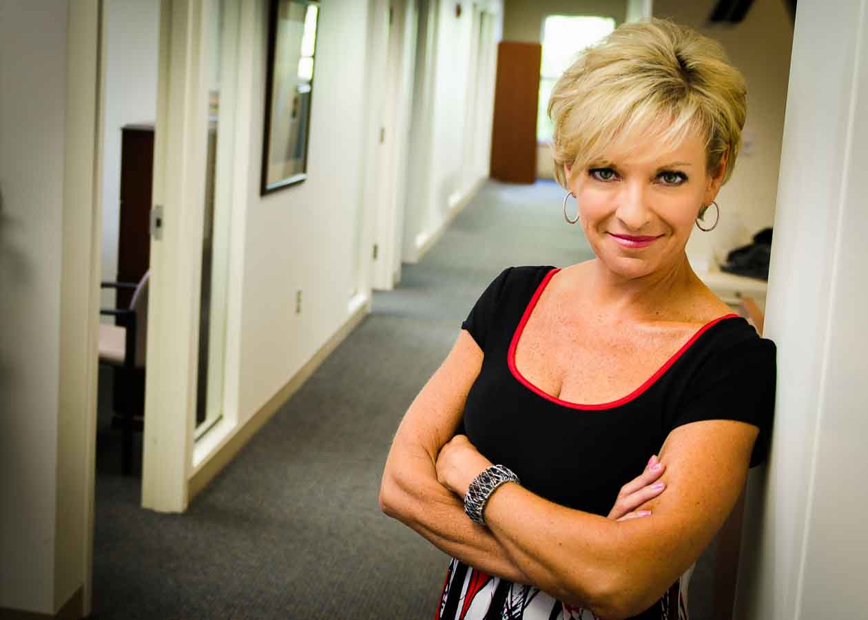Wbz Radio Host Kim Carrigan | Autos Weblog
