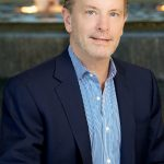 TDC Names Richard McCready President