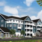 Brightview Selects PROCON for New Senior Living Community