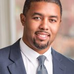 DREAM Collaborative Welcomes Garland as Assoc. Principal