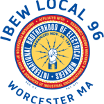 IBEW Local 96 Shows Significant Growth in 2017