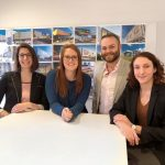 Design And Build Firm Expands Marketing Department