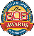 TFMoran Voted 2018 Best of Business