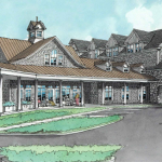 KBE Building Corp. Expands Senior Living Portfolio