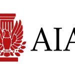 Aliber & Watson Elected to AIA College of Fellows