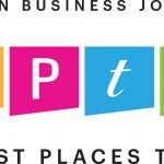City Point Named a Best Place to Work