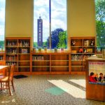 Safety, Security, Sun Control, and Daylighting Window Film Applications for Schools