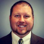 Christopher Galbraith (new Treasurer)