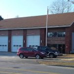 Laconia Fire Station to be renovated