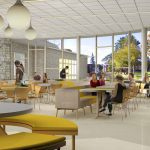 14036 - PER INT - Chase Dining - Marketing Renderings - View 02