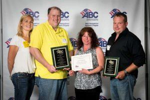 ABC Pig Roast 2015_-180 - AV Team