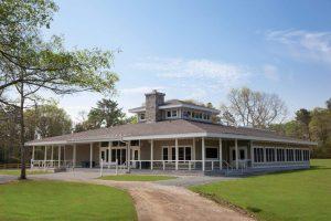 acella-camp-hayward-exterior1