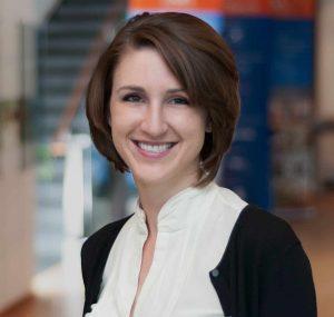 Corinne Barthelemy