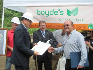 boyde-proclaim-fr-sen-and-rep-09-07-16