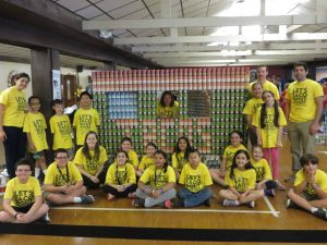 CANstruction2015