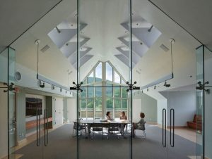 Meeting Room/Tim Hursley