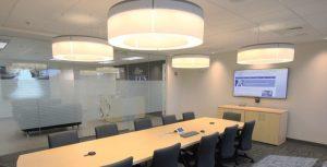 CCS Conference Room