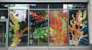 cambridge-art-tamar-etingen-web