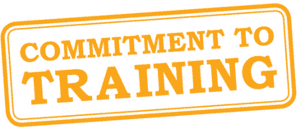 Commitment-To-Training-300x129