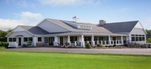Yarmouth Port Golf Club