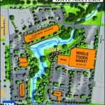 Goffe-Mill-Plaza-Site-Plan
