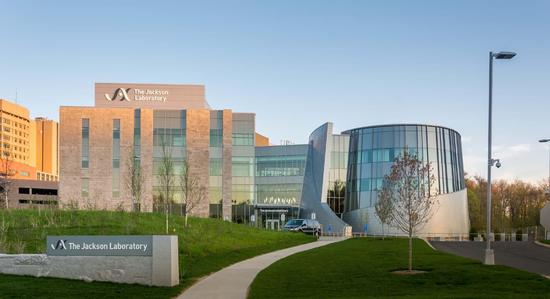 photo by Derek Hayn/Centerbrook Architects