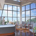Interior_JACAarchitects_BIDNeedham_HighProfile