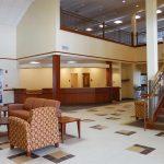 MSC Lobby