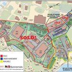 MSIP Expansion Master Plan
