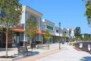 Seabrook Commons