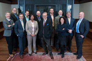 NCA Principals Group Shot.  Andrea Hansen Photography-2