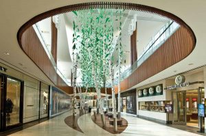 Natick-collection-MALL