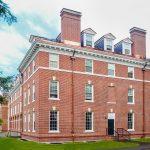 PEA_Webster Hall