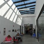 RIC Art Center_Page_04