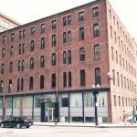 Sanborn-Head-Boston-Office