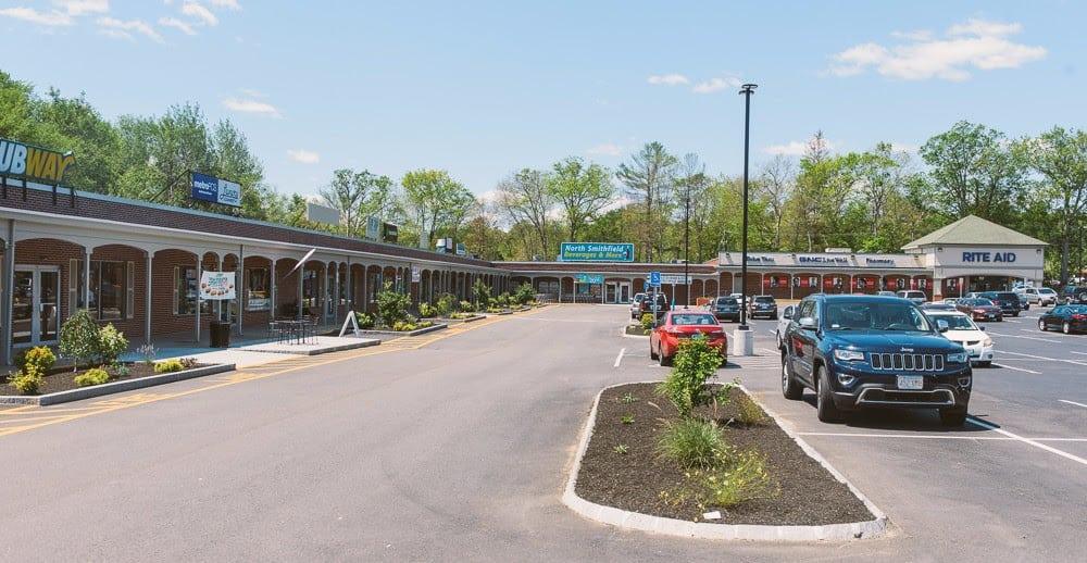 slatersville-plaza