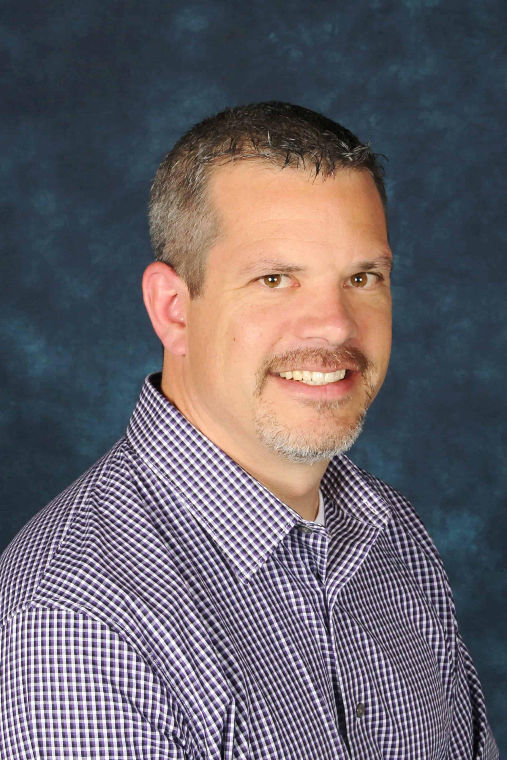 Steve Torla