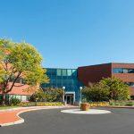 Strawberry Hill Corporate Center, Campanelli