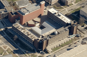 UConn-Gant-Science-Complex_Aerial-photo-courtesy-of-University-of-Connecticu