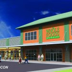 Whole-Foods-Rendering by PROCON