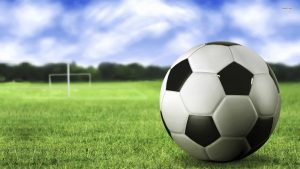 soccer-ball-on-field-sport_066227