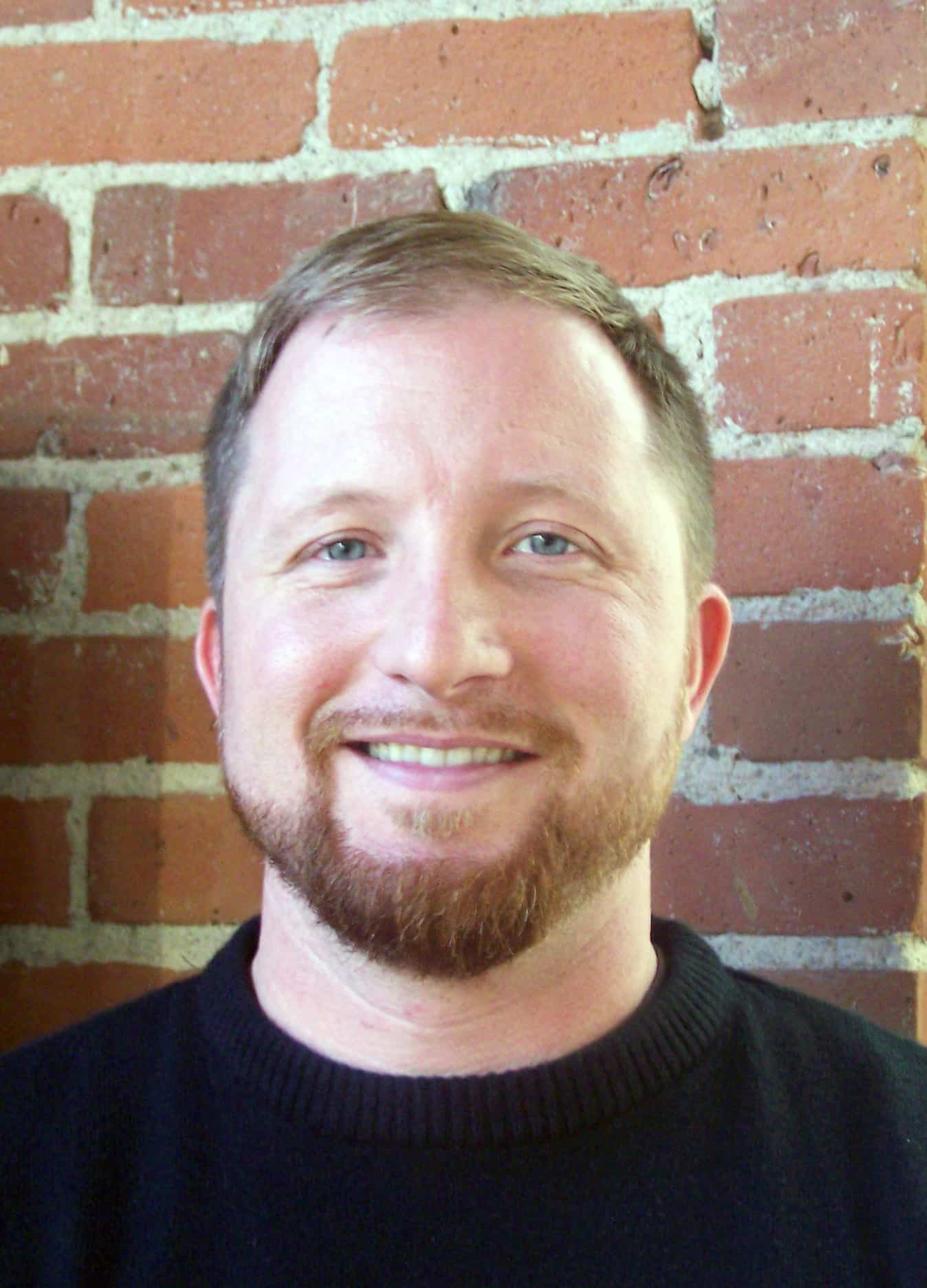 Meridian Promotes Gwozdz - High-Profile Monthly