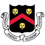 wentworth-institute-of-technology-squarelogo